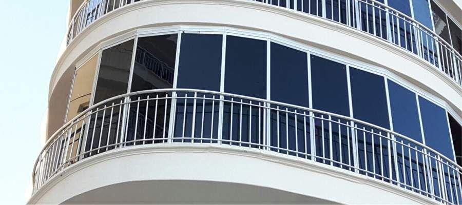 cam balkon ile ilgili görsel sonucu